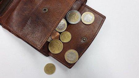 Inps, chi è in buona fede non deve restituire la pensione