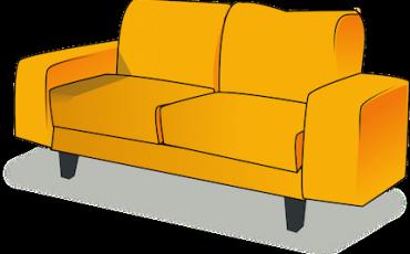 Il pignoramento dei beni mobili