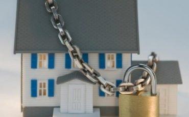 Quando si chiude il pignoramento della casa?