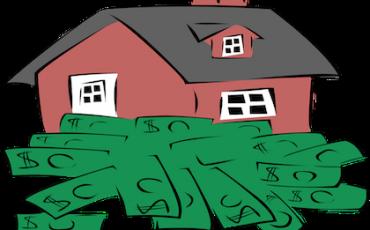 Cosa è la vendita con riserva di proprietà o vendita a rate?