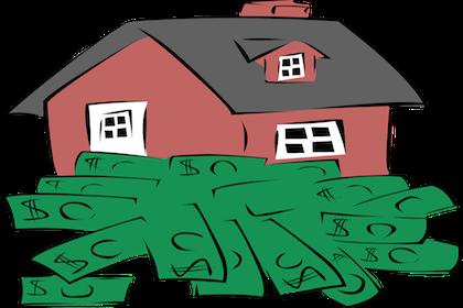 Pignoramento prima casa: quale creditore può venderla?