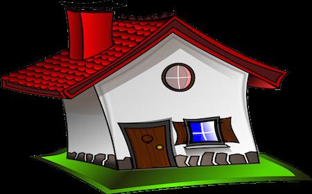 Le imposte da pagare se si compra un appartamento
