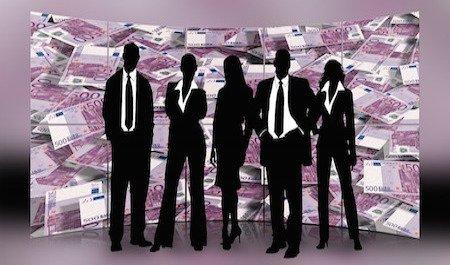Partite IVA e autonomi: cambiano le imposte. Arriva la tassa piatta