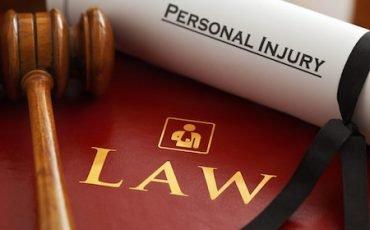 La responsabilità dell'avvocato