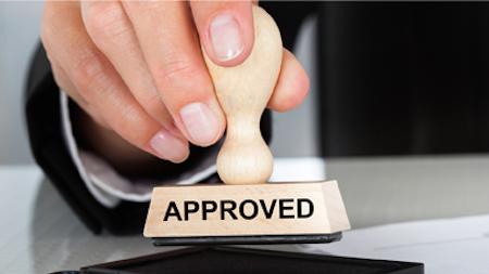 Revisore legale: nuovo regolamento per l'esame di abilitazione