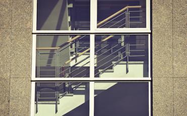 Condominio: quando le scale sono di un solo condomino