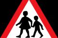 school-children-306971_1280