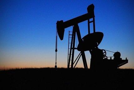Nuova social card per residenti in aree di estrazione del petrolio