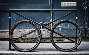 Furto della bicicletta: conviene denunciare?