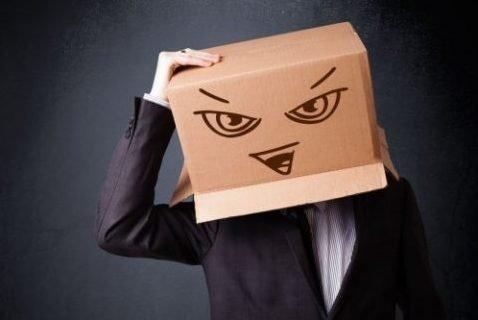 Usucapione: no proprietà all'amministrazione con occupazione illecita