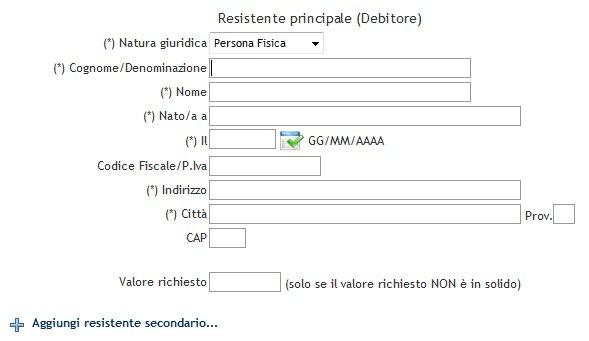 dati resistente