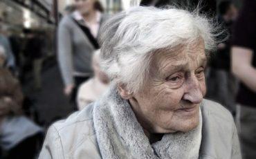 Alzheimer: ricovero e cure sanitarie gratuite