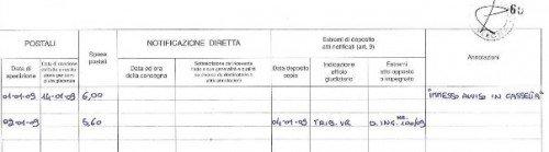Facsimile_registro1