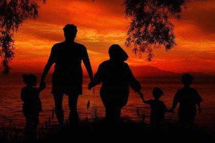 Perdita della responsabilità genitoriale: il giudice competente
