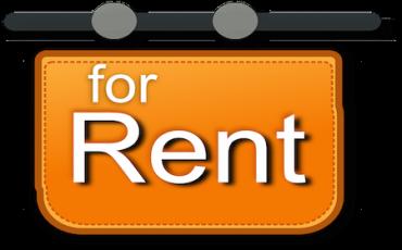 Come affittare una stanza?