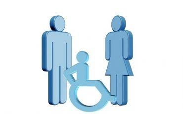 Assistenza ai disabili, approvata la legge Dopo di noi