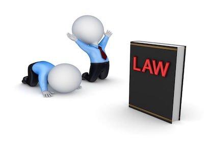 Cumulo, ricongiunzione o totalizzazione per i professionisti?