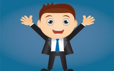 Avvocati: arriva l'assicurazione obbligatoria sulla responsabilità