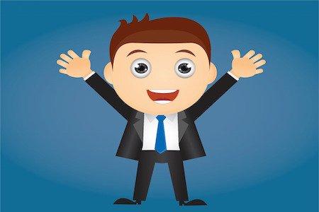 Consulenza legale: come cercare un avvocato
