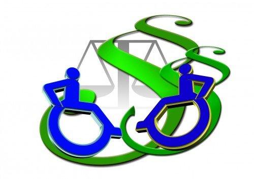 "Legge ""Dopo di noi"": trust e fondi a favore di disabili esenti da imposte"