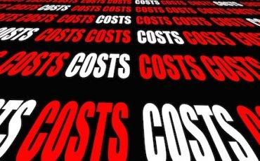 Il creditore verso il suo condominio partecipa alla spesa