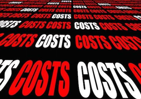 Bilancio condominiale: a cosa serve?