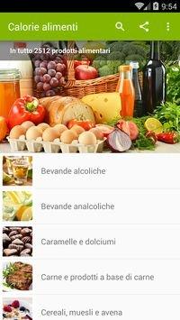 calorie alimenti_1