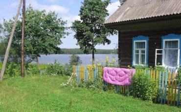 La casa costruita sul terreno dell'altro coniuge è di sua proprietà
