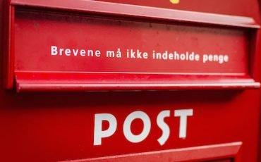 Casella postale: che cos'è e come funziona