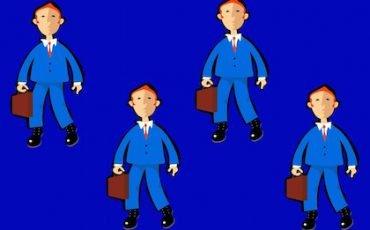 Commercialista sbaglia la dichiarazione dei redditi: che succede?