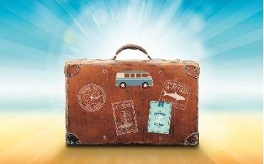 Viaggio annullato: come ottenere la restituzione della caparra