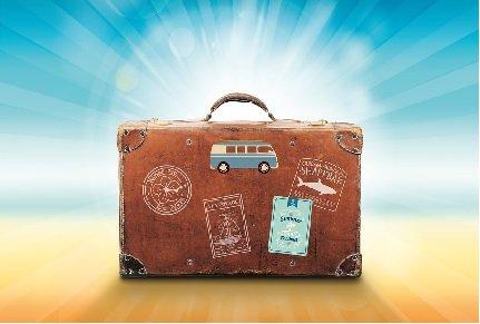 Spese di viaggio del professionista: si possono dedurre?