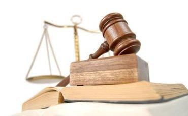 Responsabilità penale: coscienza e volontà della condotta