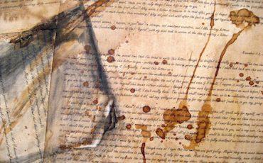 Se dopo la causa trovo un documento decisivo si può riaprire il processo?