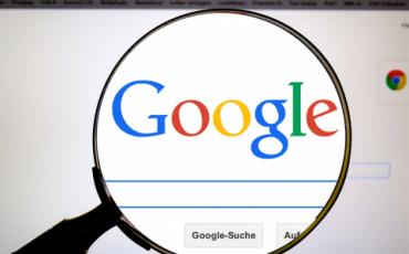 Si può eliminare un articolo da Google?