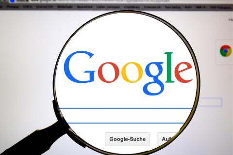 Diritto all'oblio: restano su Google i fatti storici più gravi