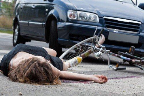 Omicidio stradale: tempi lunghi per il risarcimento