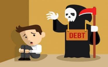 Ipoteca sulla casa: ci deve essere un avviso preventivo?