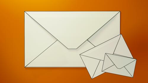 Preavviso di licenziamento: come scrivere la lettera?