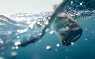 Mare inquinato: diritto al risarcimento