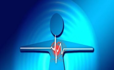 Medico responsabile solo se non segue le linee guida