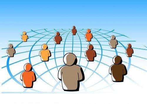 Class action nella pubblica amministrazione: cosa prevede