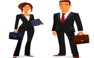 Avvocati: il giurista di impresa non può essere iscritto all'albo