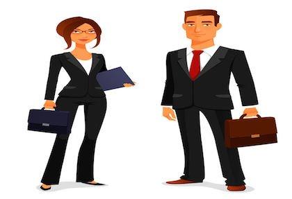 Dovere di lealtà e correttezza dell'avvocato