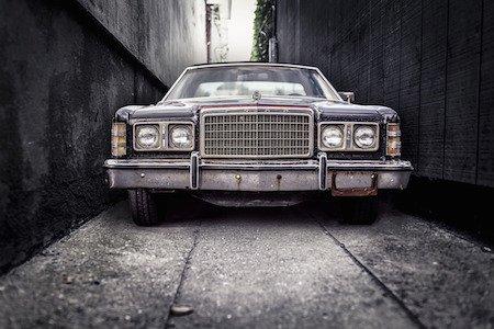 Passaggio di proprietà auto e moto: come si fa