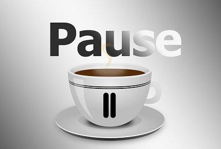 Il datore di lavoro può abolire la pausa?