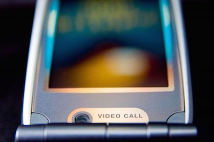 Registrare di nascosto una telefonata