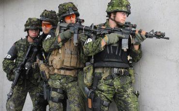 Pensione, quali periodi di servizio militare sono riscattabili?