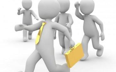 Agenti di commercio: chi sono e come vengono tutelati?