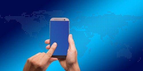Equiclick: l'app di Equitalia per pagare, rateizzare o sospendere le cartelle